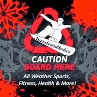All Wather Sports Fitness Health And More