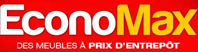 Economax meubles prix d 39 entrep t for Economax meuble