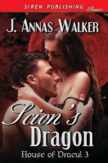 http://www.bookstrand.com/scions-dragon