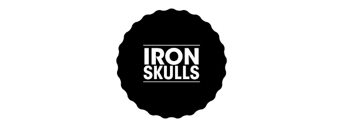 IRONSKULLZCREW
