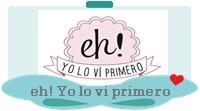 http://ehyoloviprimero.blogspot.com.es/