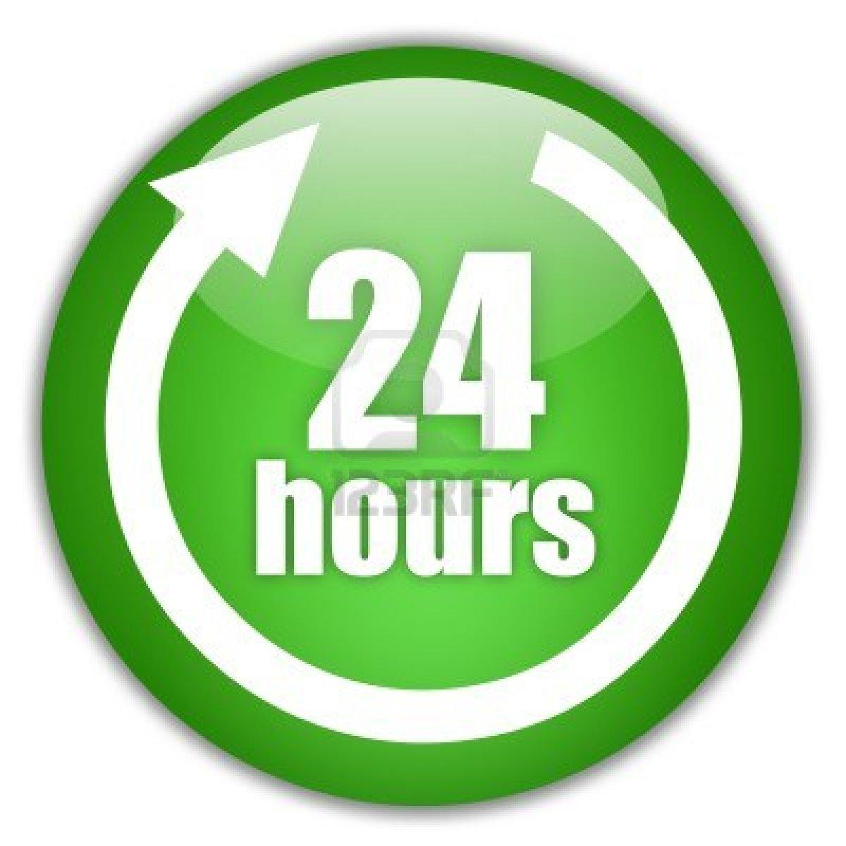 9549290-logotipo-verde-de-servicio-de-24-horas.jpg