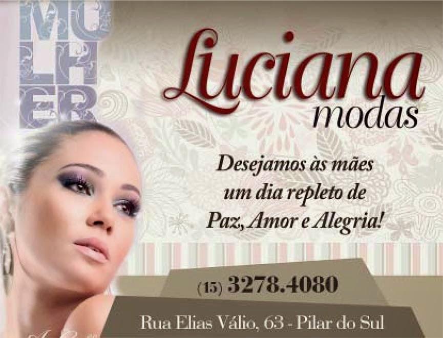 Luciana Modas