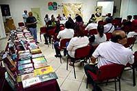 XI Encuentro de Escritores