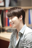 Lee Donghae