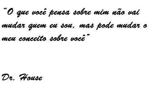 Imagens com Frases: Românticas