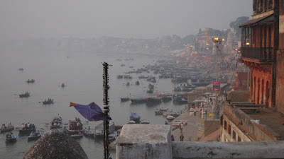 ganges-main-ghat