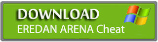 Download Eredan Arena Hack : Windows PC