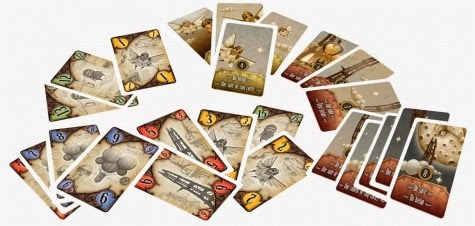 http://www.asmodee.com/ressources/articles/level-up-cap-sur-la-lune.php