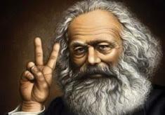 Karl Marx – antisemita