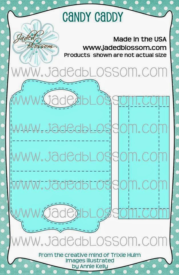 http://jadedblossomstamps.com/catalog.php?item=297#.U7BYpcIg_mQ
