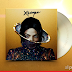 Michael Jackson - Xscape (Deluxe) | Unboxing