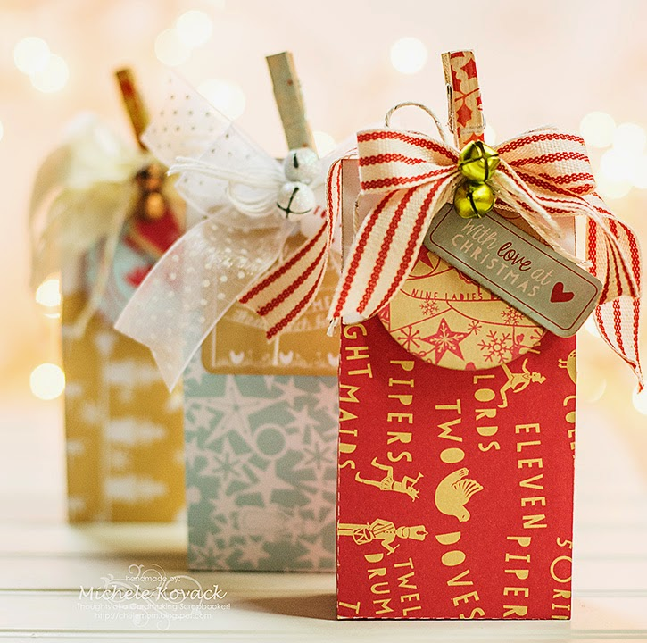 http://3.bp.blogspot.com/-7sTygDrHdaU/VBj41PzGV8I/AAAAAAAAR-E/XuVv283LXbo/s1600/christmas%2Bboxes.jpg