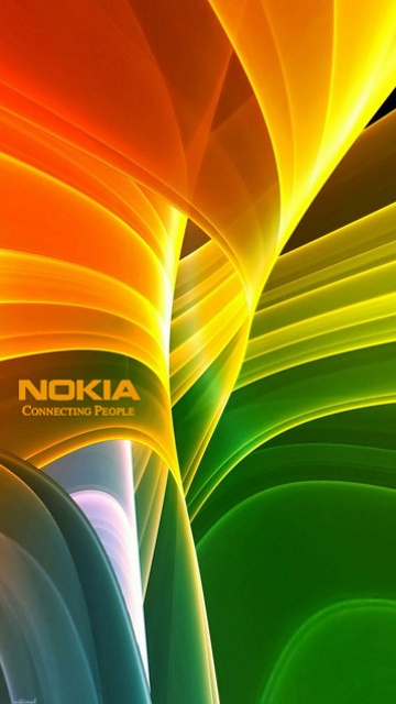 Nokia 3 Wallpapers: 100 Picture: Download The Free Wallpapers For Nokia N8