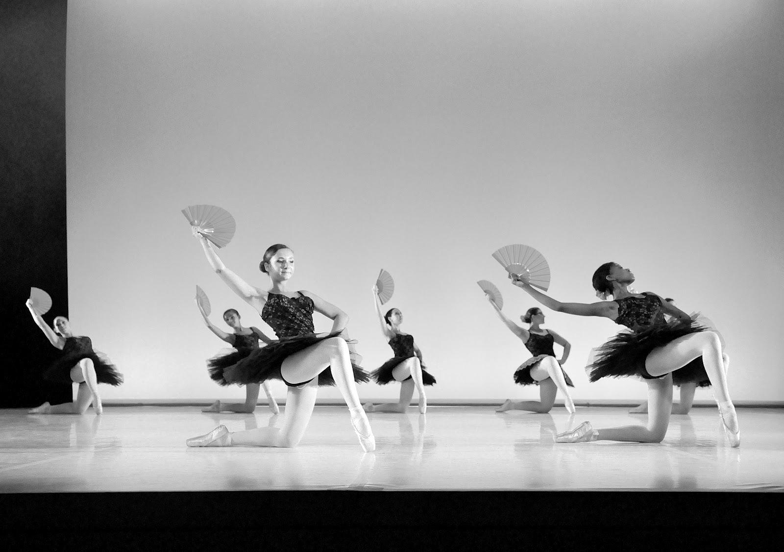 evolution ecole de danse marseille bouches du rhone ecole de danse evolution classique