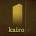 Review: Kairo (iPad)