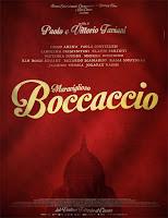 Maraviglioso Boccaccio (2015) online y gratis