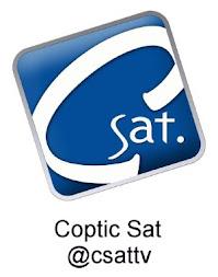 coptic sat