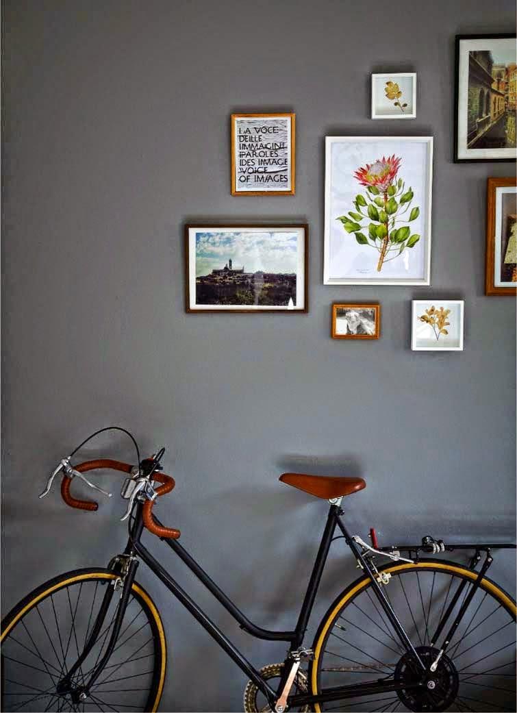 la petite fabrique de r ves cape town fifty shades of grey. Black Bedroom Furniture Sets. Home Design Ideas