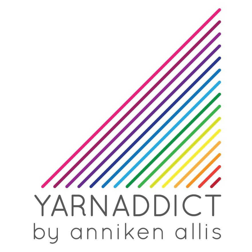 The YarnAddict Shop