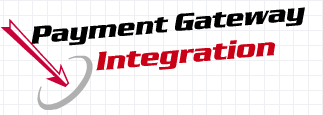 Integrate Payment Gateway