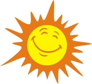 sun sunlight Vitamin D deficiency Pakistan