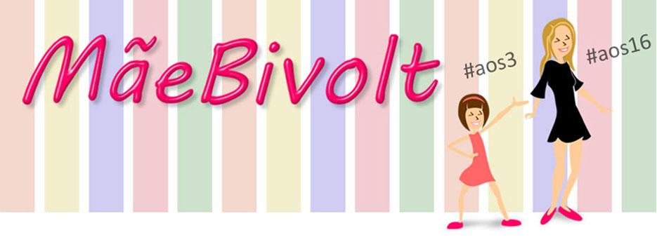 Mãe Bivolt