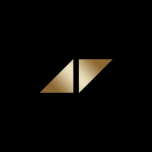 Top Of The Roof: Avicii - Wake Me Up ft. Aloe Blacc