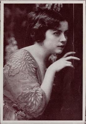 Helen Gardner