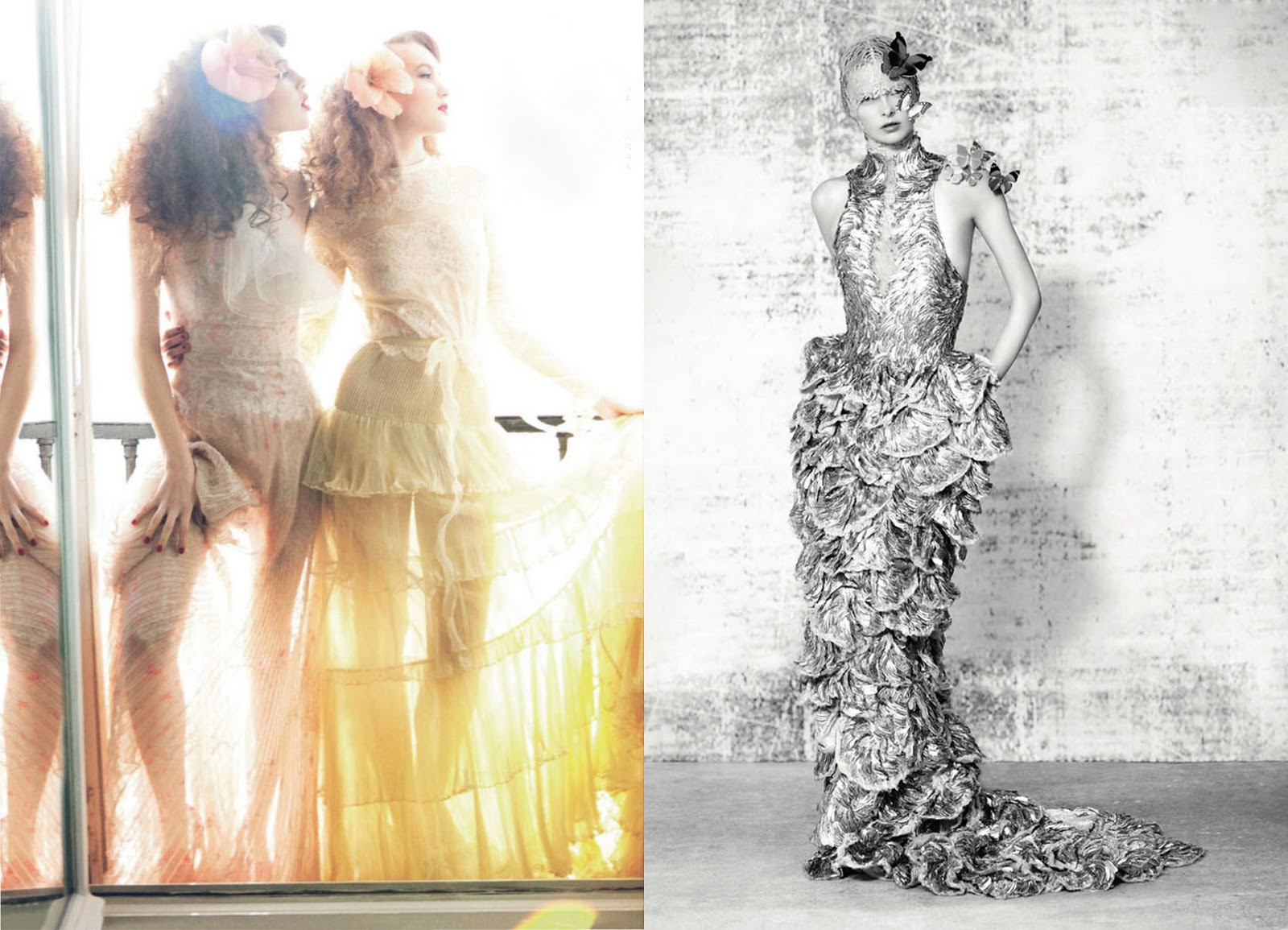 http://3.bp.blogspot.com/-7sdDLzM4UO4/UIvOJ6jTBMI/AAAAAAAADRE/VNNcLkkOtRw/s1600/m+Anais+Pouliot+by+Ellen+von+Unwerth+for+Vogue+Russia+April+2011coutureru3.jpgElza+Luijendijk+Wears+Butterfly+Beauty+for+Ben+Toms%E2%80%99+Dazed+&+Confused+Shootbutterfly5.jpg
