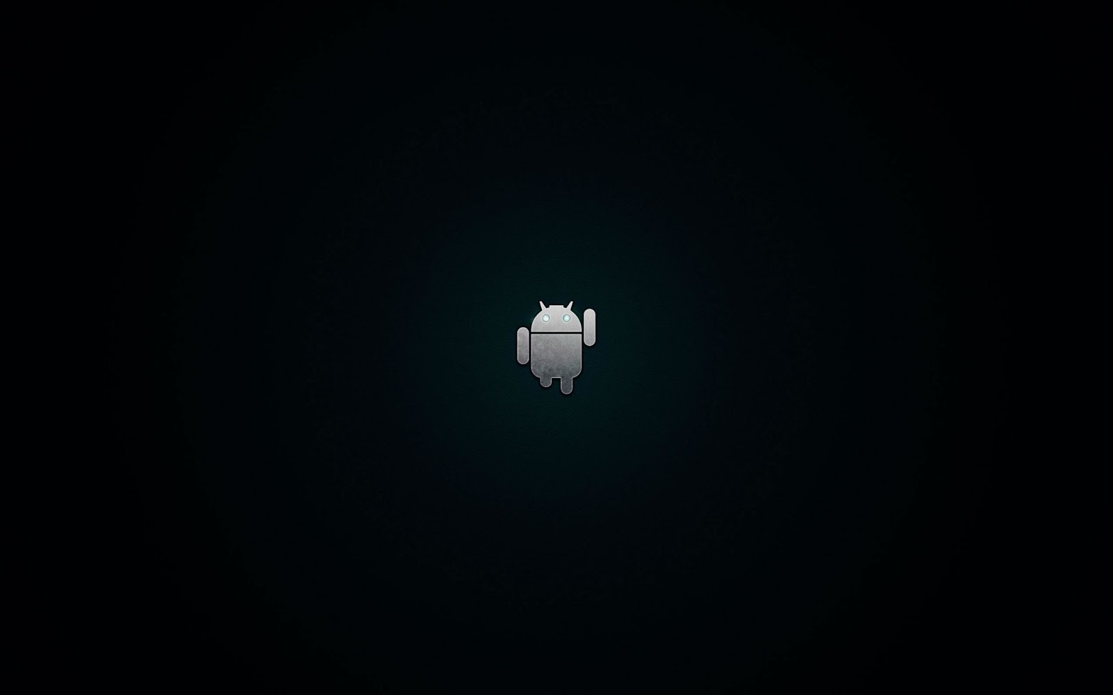 black wallpaper android - photo #12