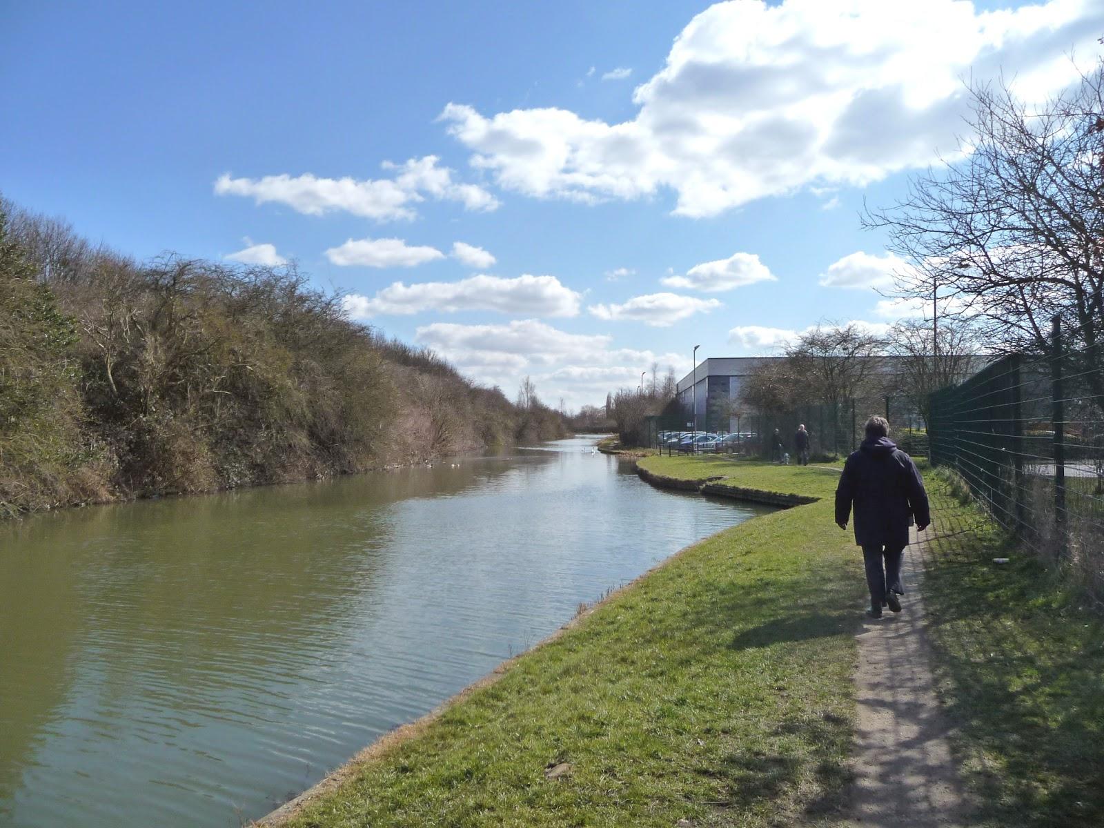 parkviews blog erewash canal walk part 4 langley mill. Black Bedroom Furniture Sets. Home Design Ideas