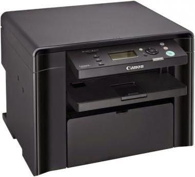Free Download Canon Printer Driver Mf 4400