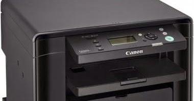 Скачать драйверу для принтера canon mf4400 series windows 8