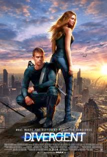 watch DIVERGENT 2014 movie streaming online free watch movies streams full video free