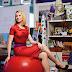 Geeft Marissa Mayer, CEO van Yahoo het goede voorbeeld?