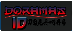DoramasID.TV
