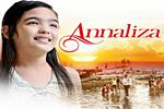 Annaliza June 10 2013 Replay