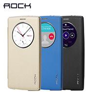 เคส-LG-G4-แอลจี-จี4-case-รุ่น-เคส-LG-G4-ฝาพับ-ยี่ห้อ-Rock-ของแท้-สินค้านำเข้า