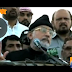 Tezabi Totay Tahir Ul Qadri Advice to Hungry People