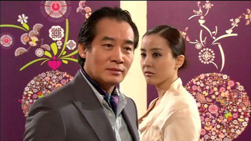 Hinh anh phim So Moi Hong