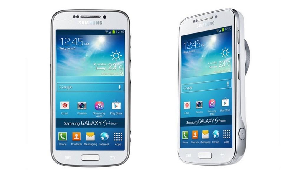 Samsung+Galaxy+S4+Zoom+G%C3%B6rselleri+%281%29 Samsung Galaxy S4 Zoom Özellikleri