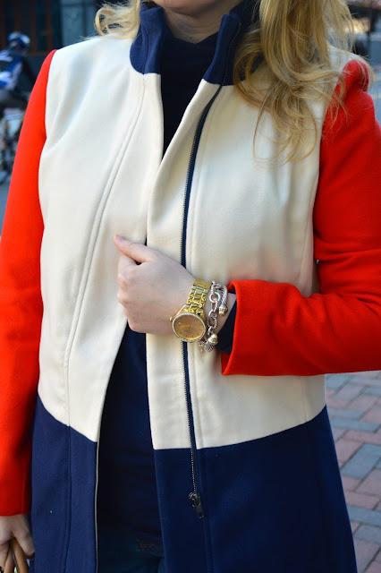 colorblock-coat