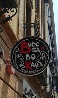 """Bodega- """"El Bokao""""-el-tapeador"""