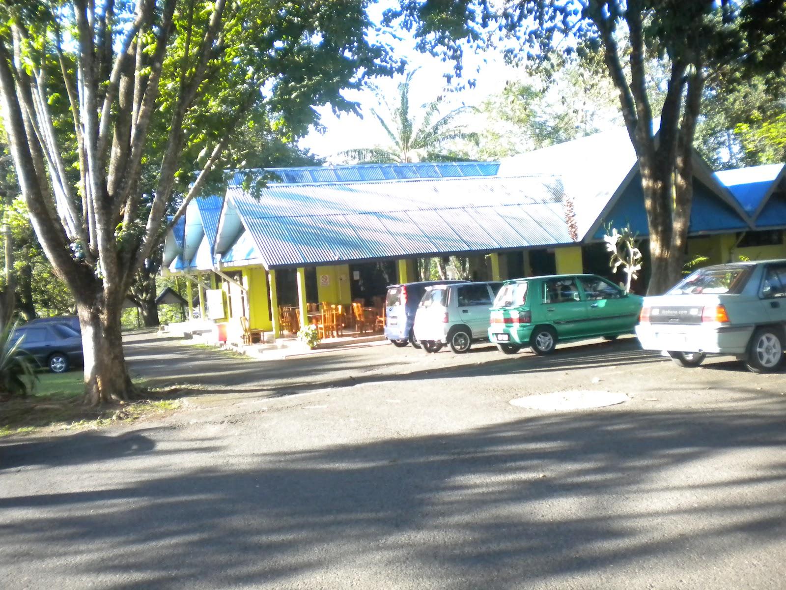 UiTM Perlis MPP - Home | Facebook