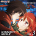 Shakugan no Shana F SUPERIORITY SHANA III Vol.3