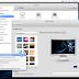 Radiamentary: A GTK3 Theme For Ubuntu 11.10 Oneiric Ocelot (Unity)