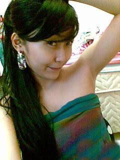 Gambar+Abg+Cantik+5 Kumpulan Foto Cewek SEKSI HOT Terbaru
