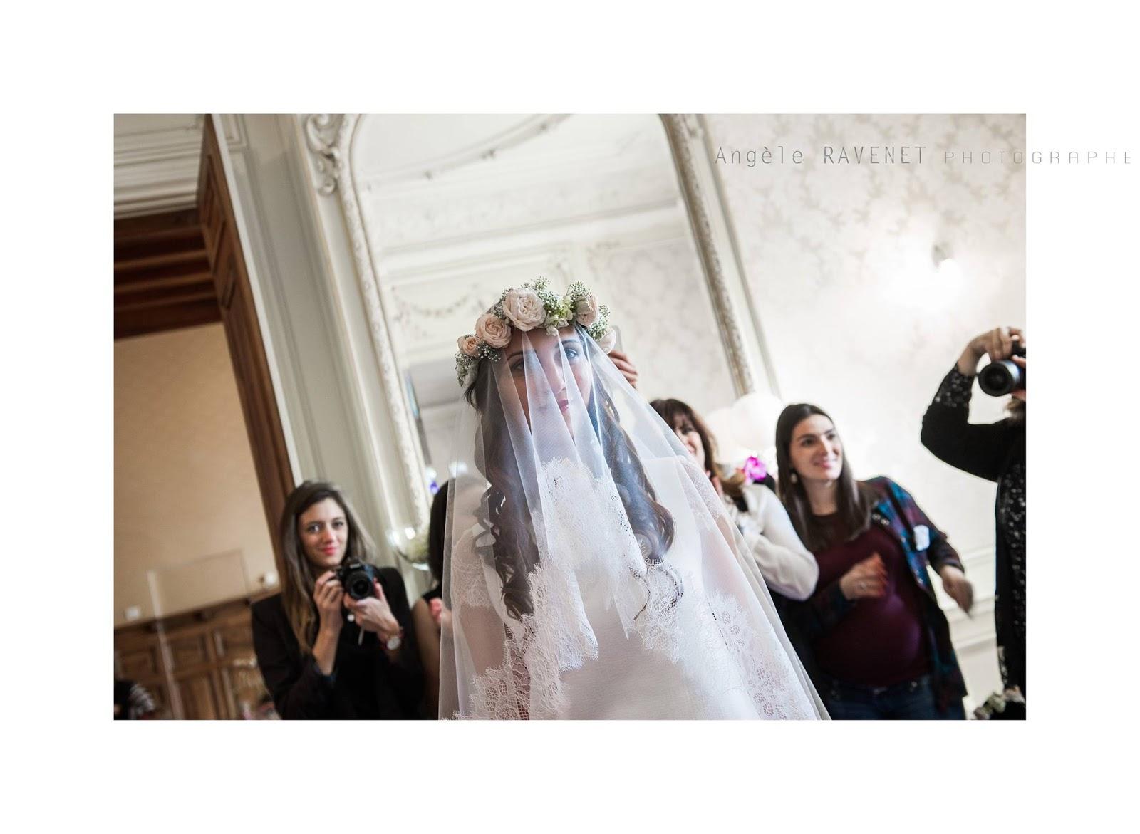 Wedding love and friends une apr s midi tea time la - Villa guy beziers ...