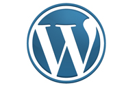 Wordpress solutions